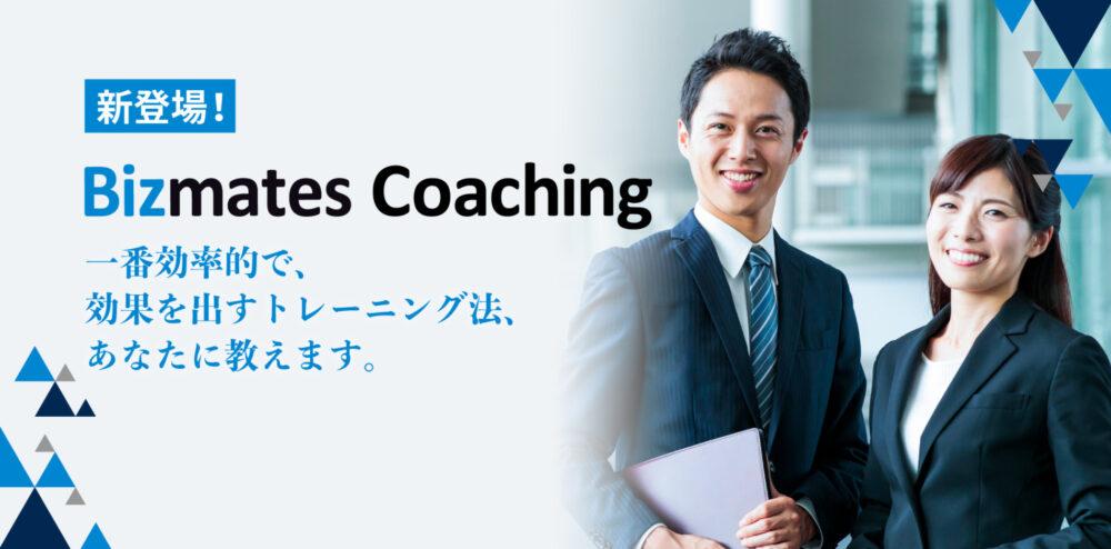 Bizmates Coaching